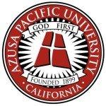 Interfaith Dialogue: Azusa Pacific