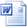 Click here for a Word document with a ready-made outline to fill out
