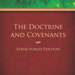 cover of the D&C Structured Edition
