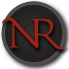 NathanRichardson.com